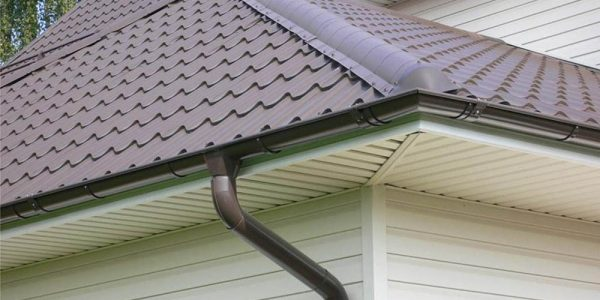 Gutters Lundberg Specialty Services