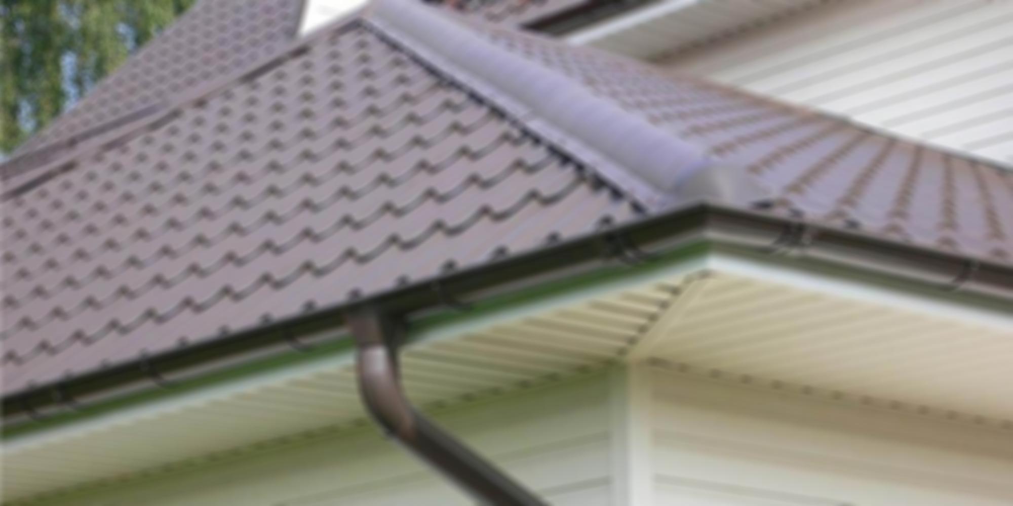 lundberg specialty exterior contractor