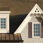 Exterior Construction Blog